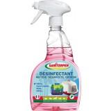 Désinfectant - 750 ml - Saniterpen