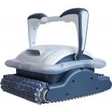 Robot aspirateur de piscine autonome Raptor HJ2032 Bestway - Puissance 200 W