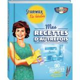 Conseils et recettes Starwax The Fabulous