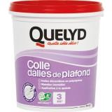 Colle dalle de plafond Quelyd - Pot 1 kg