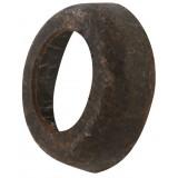 Godet en cuir pour conduit diamètre 60 mm - Pour pompe Ardennaise