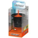 Pluviometre cable CLABER