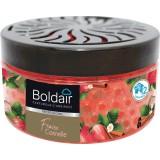 Perles parfumantes Boldair - Fraise Cannelle - 300 g