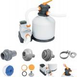 Filtre à sable Flowclear Bestway - 9,841 m³/h - 500 W