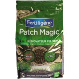 Patch Magic 4 en 1 rénovateur pelouse Fertiligène - 3,6 kg