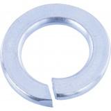 Rondelle ressort acier zingué - Ø10mm - 250pces - Fixpro