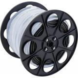 Câble U-1000 R2V noir mètré 2,5 mm² Dhome - Touret - Longueur 200 m