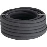 Tuyau micro-poreux - D 13/16 mm - 15 m - Claber
