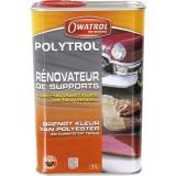 Polytrol Owatrol - Bidon 1 l
