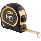 Mètre ruban bi-matière - 5 m - Stanley