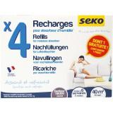 Recharge classique Seko - Neutre - 1 kg
