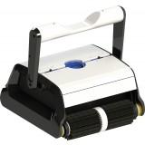 Robot aspirateur de piscine autonome CleanO² HJ2032 Bestway - Puissance 150 W