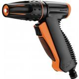 Pistolet d'arrosage Précision Claber - Confort