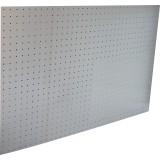 Support outils Mottez - Longueur 90 cm - Hauteur 60 cm