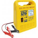 Chargeur de batterie ENERGY 126 Gys - Pour batterie à plomb