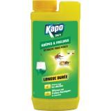 Attractif pour piège à guêpes et frelons Kapo - 375 g