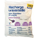 Recharge universelle Lavande Seko first - 450 g