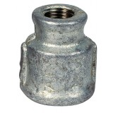 Manchon réduit femelle 240 Cap Vert - Filetage 15 x 21 - 12 x 17 mm