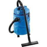 Aspirateur pour nettoyage piscines et bassins - Lavor Swimmy