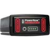 Batterie PowerNow 4.0Ah B742E Lithium ion