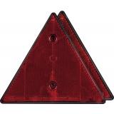 Triangles réfléchissants Flauraud - Vendu par 2