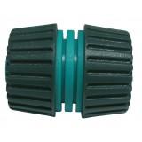 Raccord réparateur Cap Vert - Diamètre 15 mm