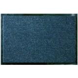 Tapis anti-poussières Florac - Fibre polypropylène sur semelle PVC - Dimensions 40 x 60 cm
