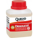 Dissoucol® liquide papier peint Quelyd - Bidon 250 ml