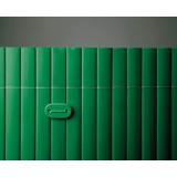 Kit de fixation Catral - Vert