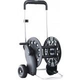 Chariot dévidoir Ecosei Claber - 2 roues