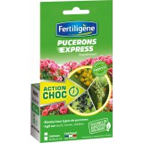 Insecticide express pucerons Fertiligène - 42 ml