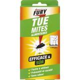 Piège anti-mites alimentaires Fury - 2 pièges
