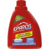Eparcyl total - Liquide 500 ml