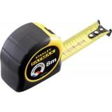 Mesure courte Blade Amor Fatmax Stanley - Longueur 8 m - Largeur 32 mm