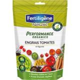 Engrais tomates et légumes Fertiligène - Sachet 700 g