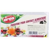 Paraffine pour contact alimentaire - 300 g