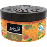 Perles parfumantes Boldair - Pêche Orange - 300 g