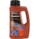 Antirouille Frameto - 500 ml