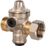"""Réducteur de pression - MF 3/4"""" - rédufix - Watts industries"""