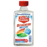 Détachant universel Eau Ecarlate - Flacon 250 ml