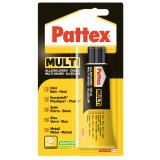 Colle multi usages Pattex - Tube 50 g