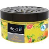 Perles parfumantes Boldair - Pamplemousse Citron - 300 g