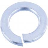Rondelle ressort acier zingué - Ø10mm - 20pces - Fixpro
