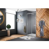 Porte coulissante Reflet-C Odyssea - 120 x 200 cm