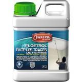 Additif de peinture Floetrol Owatrol - 1 l