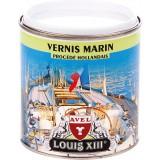 Vernis marin manque Avel Louis XIII - 500 ml