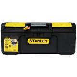 Boîte à outils Stanley - L x l x h - 590 x 260 x 255 mm