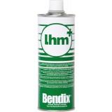 Liquide hydraulique Flauraud - 485 ml