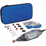 Perceuse multipro 3000 JA Dremel - 130 W