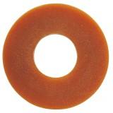 Joint de chasse haute en caoutchouc Gripp - Diamètre extérieur 65 mm - Intérieur 35 mm
